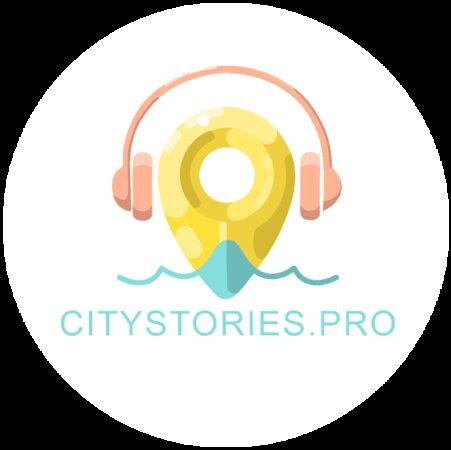Citystories.pro