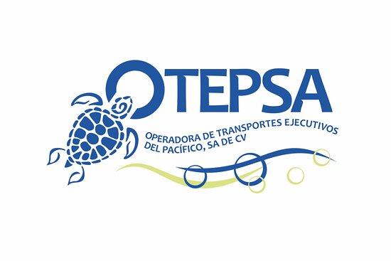 OTEPSA