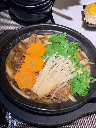 Ichihana Sushi Cuisine