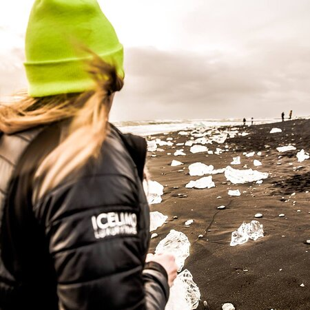 Reykjavik, Iceland: Icelimo Luxury Travel is a family owned Boutique Private travel experience company & Pioneers of Luxury Transportation in Iceland since 1998