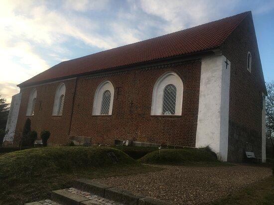 Sct. Sorens Kirke