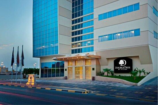 Отель сети хилтон в рас аль хайме снять квартиру в дубае на месяц цена