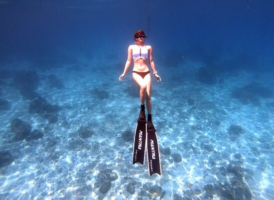 Fs Diving Center