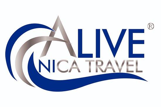 Alive Nica Travel