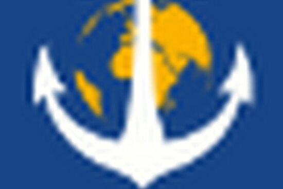 Ankyra Tourism & Organizations