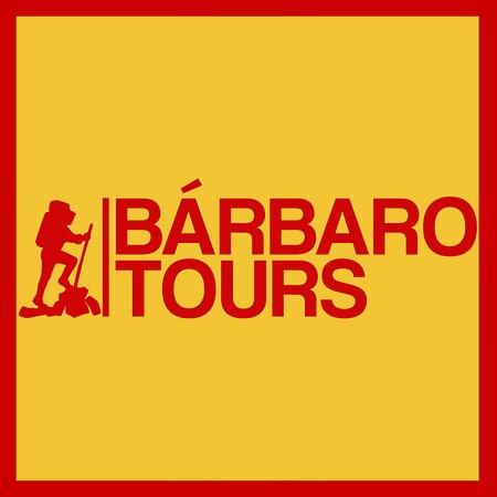 Barbaro Tours