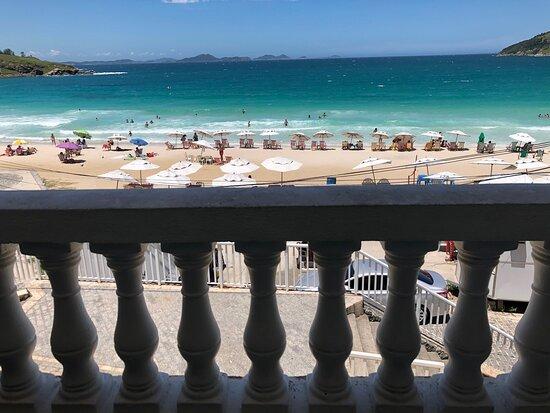 Cabo Frio Photo
