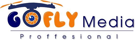 Phu Yen Province, Wietnam: logo gofly media 1