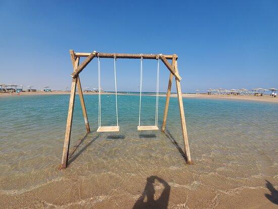 Hurghada 2020