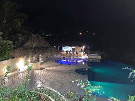 Bejuco, Costa Rica: A beatiful Place