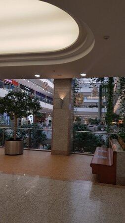 ANKAmall Alışveriş Merkezi
