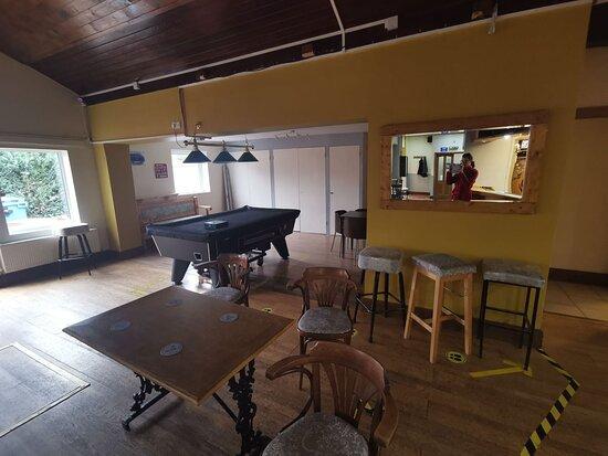The Grange Inn