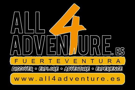 All 4 Adventure Excursions