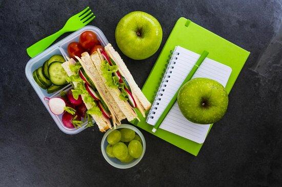 Kuwait: http://aryaclinic-diet.loxblog.com/