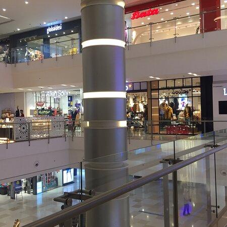 RMZ Galleria