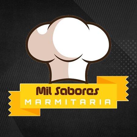 Mil Sabores Marmitaria