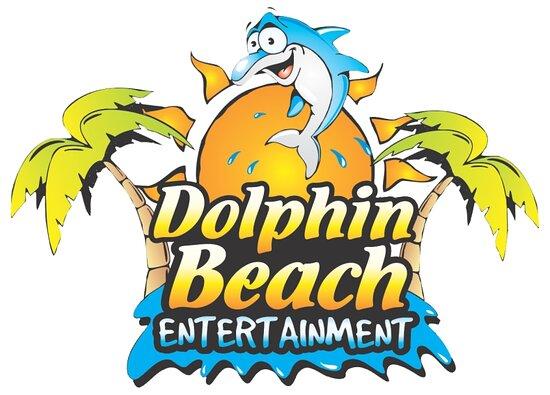 Dolphin Beach Entertainment
