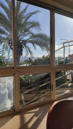 imagen Balcon Del Jucar en Gavarda