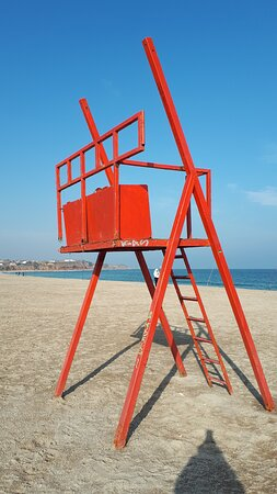 Discover Vama Veche, the fishing village turned party hotspot, the liveliest seaside resort at the Romanian Black Sea.
