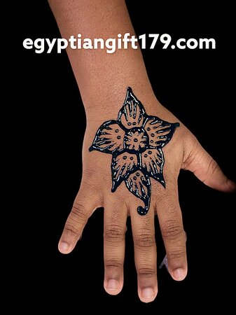 henna orlando florida usa egyptiangift179.com  Phone 4079608247