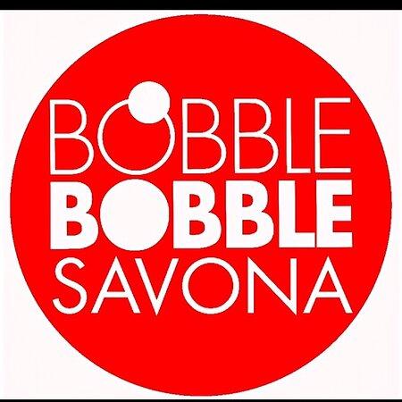 Il BUBBLE TEA, a Savona!