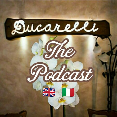 Ducarelli B&B PreSila Catanzaro