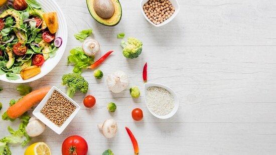 Kuwait: aryaclinic-diet.com/