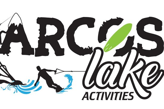 Arcos Lake Activities