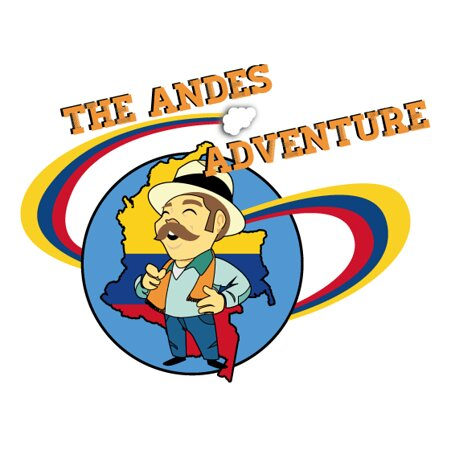 The Andes Adventure