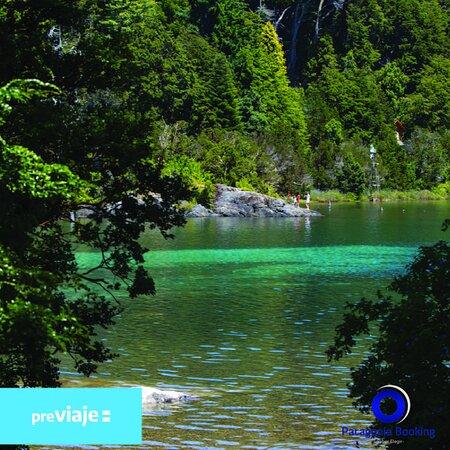 Disfrutá de todos nuestros lagos. Escribinos o llamanos por whatsapp al +54 9 294 4601440 y te contamos que opciones tenemos para ofrecerte! Todavia podes aprovechar los beeficios de #Previaje