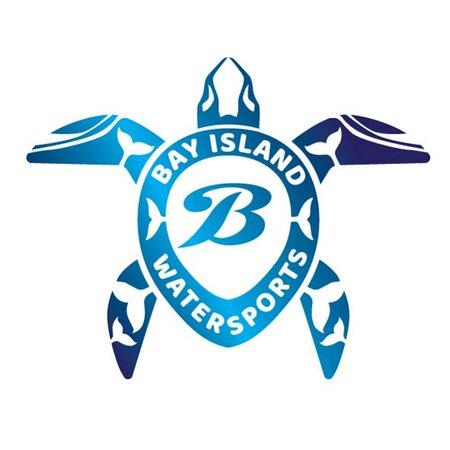 Bay Island Water Sports Redlands Coast