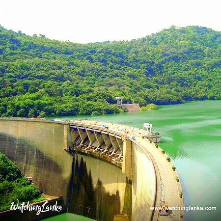 Sri Lanka: Visit More -