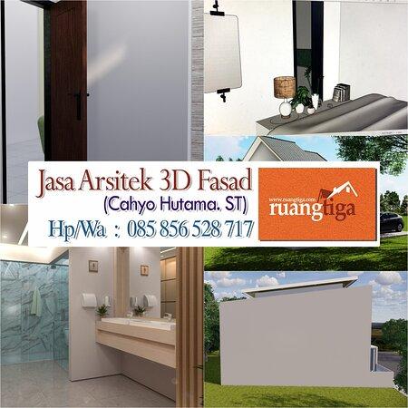Malang, Indonesia: 085856528717 jasa gambar rumah balikpapan    jasa gambar rumah blitar    jasa gambar rumah bsd    jasa gambar rumah bintaro  