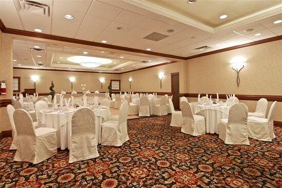 Dalhousie Ballroom