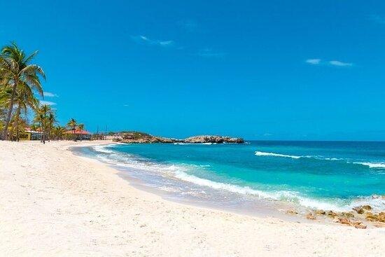 Vacances de luxe privées de 7 nuits au Cap Haïtien
