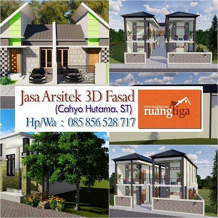 Malang, Indonesia: 085856528717 jasa gambar rumah bsd    jasa gambar rumah bintaro    jasa desain rumah bandung    jasa desain rumah bekasi  
