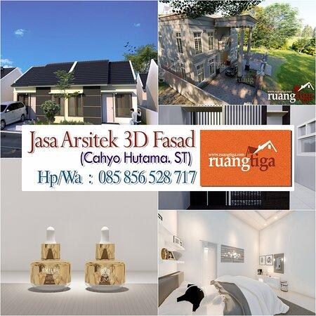 Malang, Indonesia: 085856528717 jasa desain rumah lampung    jasa desain rumah lengkap    jasa desain rumah lantai 2  