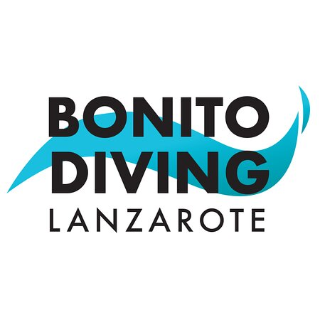 Bonito Diving Lanzarote