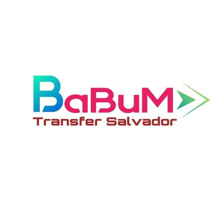 Babum Transfer