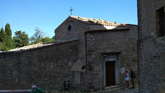 Sant' Isidoro