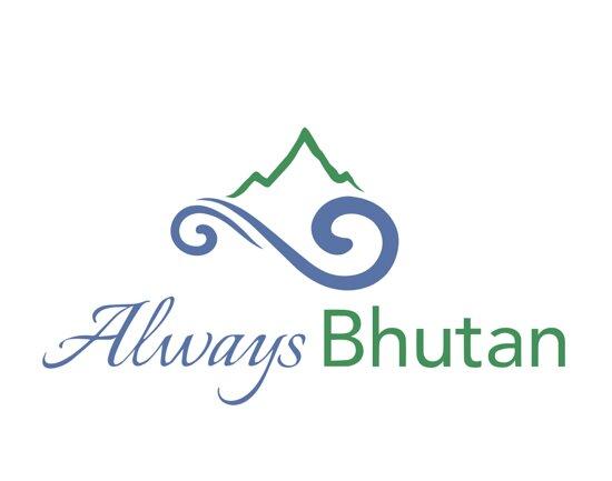 Always Bhutan