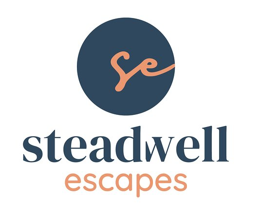 Steadwell Escapes