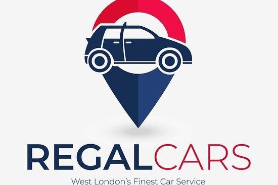Regal Cars