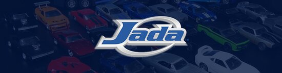 Explore list of quality and latest collections jada hollywood series cars