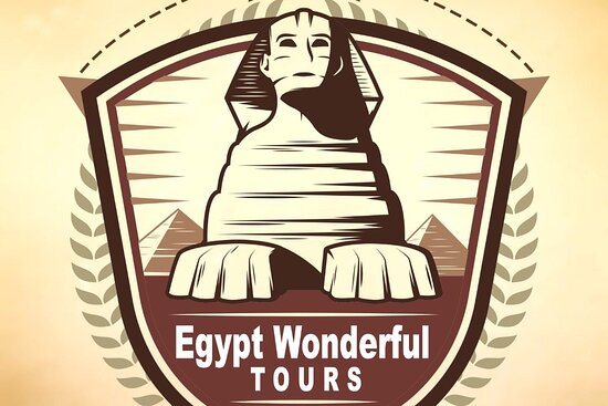 Egypt Wonderful Tours