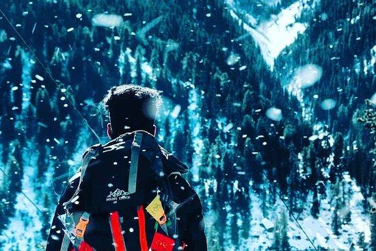 Himalayan Eco Trekkers