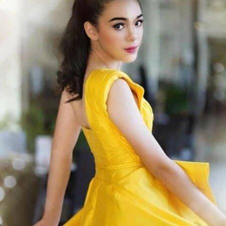 MTC Thai Silk