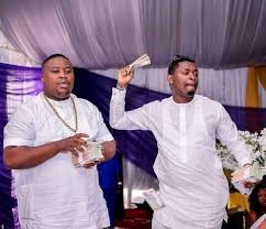 Nigeria: HAVE YOU BEEN GOING THROUGH HELL ALL THIS YEARS BECAUSE OF FINANCIAL ISSUES? NOW IS YOUR OPPORTUNITY TO ACHIEVE YOUR   DREAM IN LIFE BY JOINING THE GREAT AQEERAH OCCULT KINGDOM AND BECOME RICH IN A COUPLE OF DAYS AFTER YOUR INITIATION   INTO THE SECRET KINGDOM FEEL FREE TO CONTACT THE WISE ONE AND HE WILL TELL YOU THE SOLUTION TO YOUR PROBLEM AND YOUR   LIFE WILL BE CHANGE FOR GOOD, REMEMBER THAT MONEY SPEAKS IN A LANGUAGE THE WORLD DO UNDERSTAND TO REACH THE TEMPLE   CONTACT +2349138448155