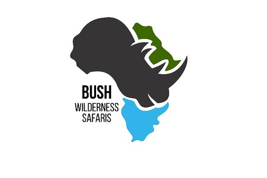 BUSH WILDERNESS SAFARIS