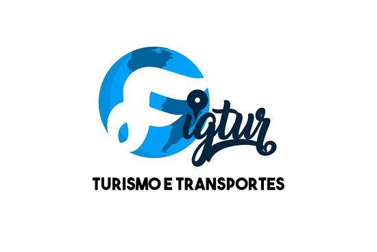 FIGTUR - Turismo e Transportes